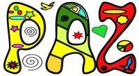 30 de Enero: Día de la Paz Día Escolar de la No-violencia y la Paz (DENIP) fue declarado por primera vez en 1964. Surge de una iniciativa pionera, no gubernamental, […]