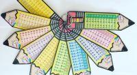 Hemos diseñado este super llaverito manipulativo para trabajar ñas tablas de multiplicar, lo vimos en una publicación de @abclogopedia y hemos creado el nuestro.  DESCARGA EL LLAVERITO EN PDF […]