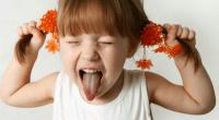 La desobediencia muchas veces es parte del proceso de crecimiento de los niños, que pasan por fases en que desafían y experimentan. Algunas veces, estos conflictos son demasiado frecuentes y […]