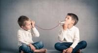 La adquisición del lenguaje puede dividirse en dos etapas: ETAPA PRE-LINGÜÍSTICA: no existe el lenguaje como tal, pero sí podemos hablar de comunicación. ETAPA LINGÜÍSTICA: comienza con la aparición de […]