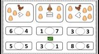 Uno de los elementos básicos de las matemáticas es el valor de las cantidades, si un número es menor, mayor o igual a otro. Por esta razón , os traemos […]