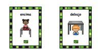 Desde Orientación Andújar fomentamos la utilización de juegos para aprender en el aula, por eso os proporcionamos materiales como éste: una colección de tarjetas listas para imprimir y jugar. El […]