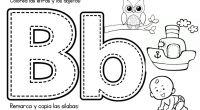 La Sílaba es cada fonema o conjunto de fonemas que pronunciamos en una sola emisión o golpe de voz, cuando decimos una palabra. La palabrapantiene una sola sílaba porque […]