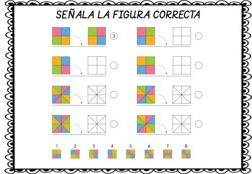 Cuaderno 1 Razonamiento Logico Orientacion Andujar