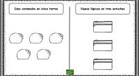 El aprendizaje de la división puede resultar algo complicado a nuestros peques, por ello actividades como éstas pueden facilitar su desarrollo. La utilización de dibujos es una buena estrategia para […]