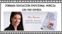 Desde Orientación Andújar os queremos recomendar estas jornadas de formación con Mar Romera sobre Educación Emocional destinadas a docentes y familias. Serán en Murcia el 5 de Octubre de 2019. […]