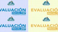 ¡Hola 👋! Seguimos compartiendo estas fantásticas Evaluaciones Iniciales para el primer ciclo de educación primaria Educación Primaria. Este pack que he elaborado está dirigido sobre todo a conocer a nuestros […]