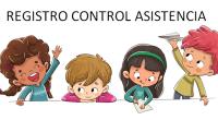 Hoy os hemos preparado una serie de recursos para poder llevar en vuestra clase de forma sistemática el control de asistencia de vuestros alumnos a los publicados en años anteriores, […]