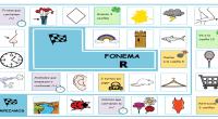 Versión casera y adaptada del juego fonodil. Mezclamos los fonemas en posición directa, inversa y sinfones. Tanto en posición inicial, media como final. 🔸¿Cómo se juega? Muy sencillo, igual que […]