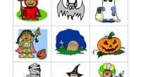 juguemos-al-bingo-halloween