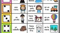 Visto en la página de face https://www.facebook.com/Miss-Ediciones-NakGon-200483083885321/.  Autoría la chica bilingüe.