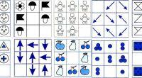 Laestimulación cognitivase refiere al conjunto de técnicas y estrategias para mejorar la eficacia de capacidades cognitivas y funciones ejecutivas como la memoria, atención, lenguaje, razonamiento o la planificación, entre otras. […]