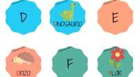 Creéis que aprender el abecedario y jugar con las letras puede ser posible? ¡Por supuesto que sí! Con este memory del abecedario aprendemos el abecedario, palabras que comienzan por esa […]