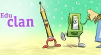 Clanlanza el lunes 16 de marzo Educlan. Una iniciativa que ofrecerá a las familias españolas recursos educativos de calidad que complementen sus productos de entretenimiento durante el periodo de suspensión […]