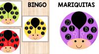 El bingo es un juego que, además de ser adecuado para los peques porque les ayuda a repasar los números de una manera lúdica, es súper divertido para pasar un […]