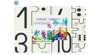 PUZZLES DE NÚMEROS. Este material sirve para trabajar la lógica a través de puzzles y las matemáticas mediante los números y sus cantidades. En ellos se muestra, además del número, […]