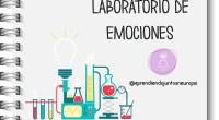 Compartimos con vosotros este material:«El laboratorio de las emociones»,unjuego, que pone a prueba las habilidades para reconocer emociones. Imagínate que eres un investigador en un laboratorio en el que tienes […]