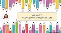 Este recursos trata sobre las profesiones, es un Memory con el que podemos jugar tanto en castellano como en inglés (he preparado las palabras en ambas lenguas) El juego consta […]