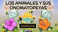 Hoy traemos una actividad dirigida principalmente a alumnos deEducación Infantil y Educación Especial. Con ella queremos trabajar losanimalesy susonomatopeyas. Para ello, presentamos una serie de animales a través de unaimagen. […]