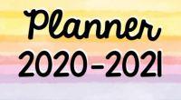 📒 CUADERNO DEL PROFESOR de las chicas de @viajandoalcentrodemiclase para el próximo curso 2020/2021 📒 ¡Qué alegría nos da comenzar compartiendo nuestros recursos! DESCARGA LAS AGENDAS EN PDF Agenda 20-21 […]