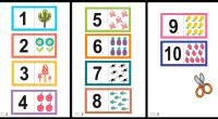Aunque la visión tradicional sobre esta cuestión situaba en algún momento entre los 6 y los 7 años la divisoria entre el conocimiento numérico con verdadero fundamento matemático y la […]