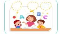 La inferencia en un proceso cognitivo básico que se inicia desde muy temprana edad. Son esenciales para la comprensión, madurando poco a poco para permitir nuestro aprendizaje. En este caso […]