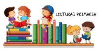 A partir de los seis años, los niños comienzan a adquirir capacidades de comprensión en lo que a la lectura de textos se refiere.Es importante ayudarles en su desarrollode estas […]
