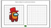 Dibujar en cuadrícula no permite trabajar aspectos como la orientación espacial o la atención, ya que con esta técnica se aprende a ver las dimensiones de las formas y se […]
