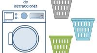 ¡Hola a todos! Comenzamos la semana con nuevo material. Hoy os traigo «La lavadora de instrucciones». Se trata de un recurso para trabajar la comprensión y seguimiento de instrucciones. El […]