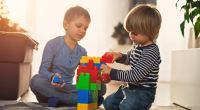 OS APRENDIZAJES MÁS IMPORTANTES DE NUESTRA VIDA LOS HICIMOS JUGANDO ¿Por qué nos gustan unos juguetes o juegos más que otros? ¿Por qué esas preferencias se definen desde muy pequeños? […]