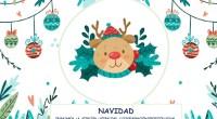 Cuaderno de actividades de navidad para trabajar: .☃️ Atención .🎄 Lateralidad .🎁 Discriminación/Percepción visual