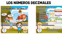 Nos comparten el material, Dani de @fono.grafia02y yo@aula_ptpara compartir con vosotras este recurso de matemáticas. En esta ocasión vamos a trabajar con los números decimales en sus primeros cursos de […]