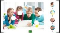 La actividad que os proponemos a continuación nos puede resultar útil para trabajar tanto en el aula con niños que presenten problemas de déficit de atención como con adultos para […]