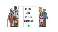 Os dejamos estos bonitos foldables para el día de la familia, en los que hemos incluido los tipos de familias que hay en nuestra sociedad. El Día Internacional de las […]