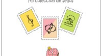 Hoy os traigo un nuevo material para trabajar, sobretodo, la MEMORIA visual. Mi colección de sellos es un material compuesto por 16 sellos, 1 plantilla de respuestas y 10 tarjetas […]