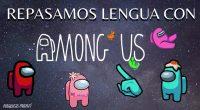 Juego de mesa con la temática Among Us para repasar jugando todos los conceptos clave de lengua castellana. Ideal para repasar todo lo trabajado al final de curso 🔝🔝 👉🏻El […]