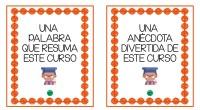 Os comparto esta colección de tarjetas para trabajar la expresión oral mientras hacemos balance sobre este curso que estamos a punto de finalizar. En clase, este tipo de dinámicas promueve […]