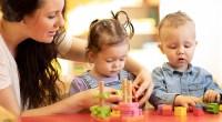¡EL JUEGO EN LAS AULAS! – DESCUBRE EL MATERIAL IDEAL PARA EL APRENDIZAJE DE TUS ALUMNOS ¿Ya conoces la tienda de juguetes educativos MINIKIDZ? Te recomendamos esta tienda online donde […]