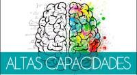 Todo el alumnado que presente necesidades educativas especiales, por causa de un déficit psíquico, físico o sensorial, por un trastorno generalizado del desarrollo, por carencias en su entorno familiar, por […]