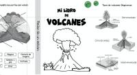 Los volcanes Fichas de refuerzo sobrelos volcanes y texto de ampliación. Este material está destinado a alumnos/a de primaria.   DESCARGA LAS FICHAS NUESTRA TIENDA CON MATERIALES MOLONES https://app.gumroad.com/orientacionandujar […]