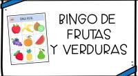 Holaaaa😍 ¿Que dicen de un bingo gigante para trabajar las frutas y verduras?🤔🙊 El juego incluye 4 tableros: 1 de frutas, 1 de verduras, 2 de frutas y verduras mezclado. […]