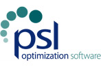 PSL - optimizing the cutting of Eco-Logic Bamboo boards and Panels