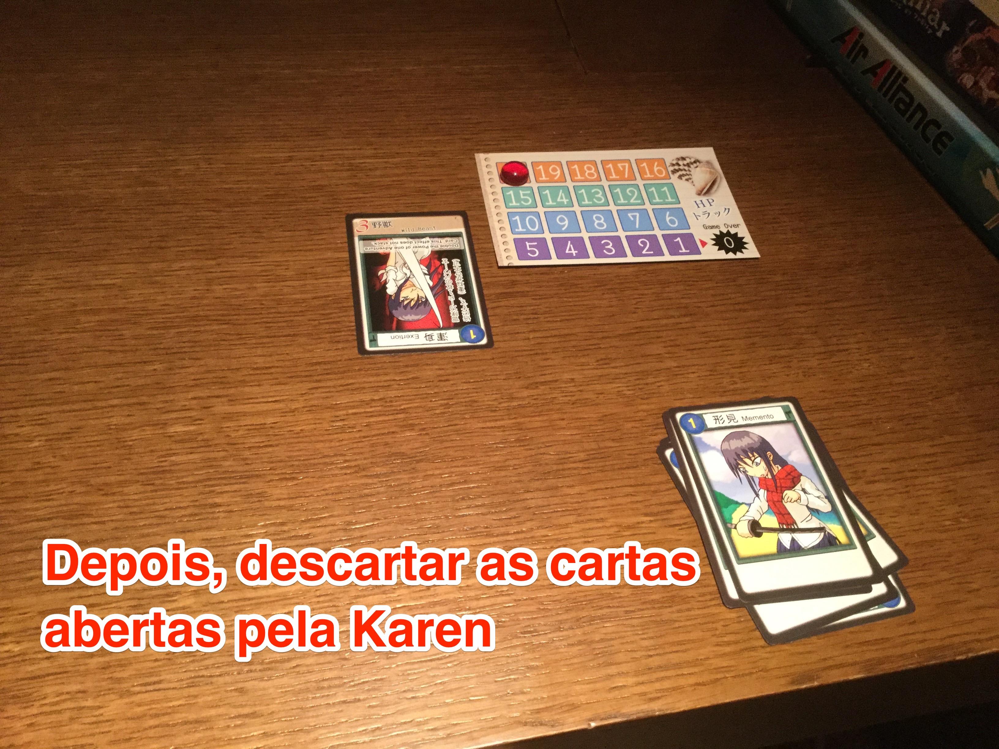 Karen 11