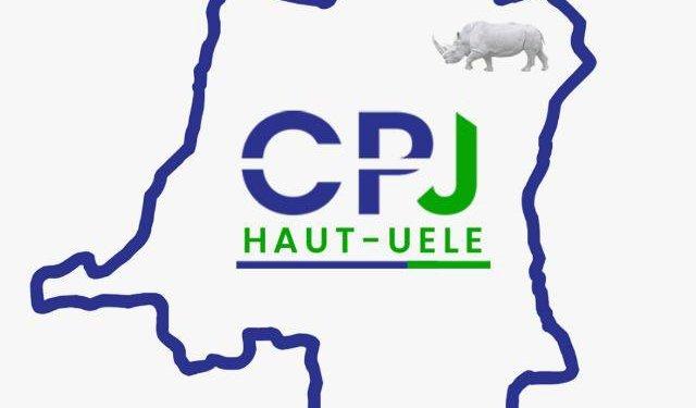 Haut- Uele : crise de leadership au CPJ, le ministre tutélaire remet la pendule à l'heure
