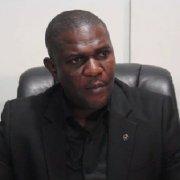 """RDC/vœux 2020: """"Ne tirez pas sur l'ambulance, le pays est blessé """" (tribune de l'hon Bienvenu Apalata)"""