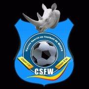 Foot : Démarrage du championnat du cercle sportif de watsa édition 2019-2020