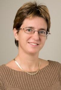 Tania Grasseschi Smile