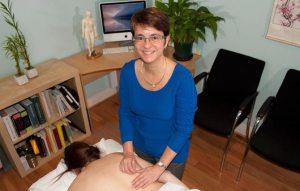 Tania Grasseschi Acupuncture lr
