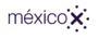 mexico x