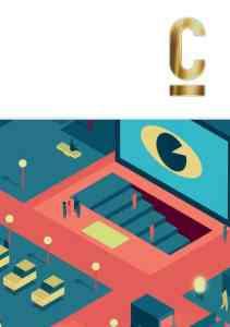 Informe Cotec | de FCYT Y CTIC 2018